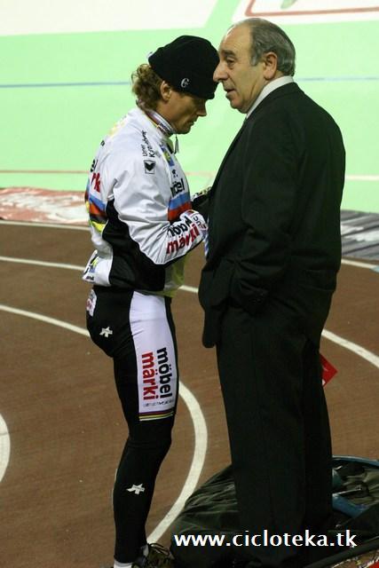 Fotos Ciclismo 6 Horas de Euskadi 2004 003