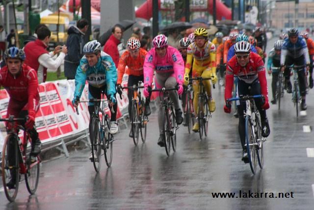Fotos Ciclismo Criterium Gasteiz 2006 082