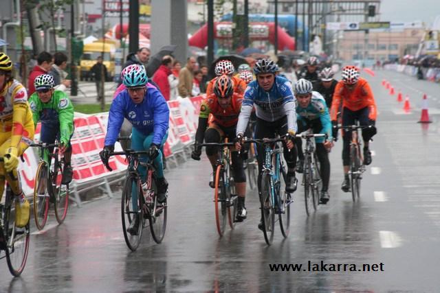 Fotos Ciclismo Criterium Gasteiz 2006 084