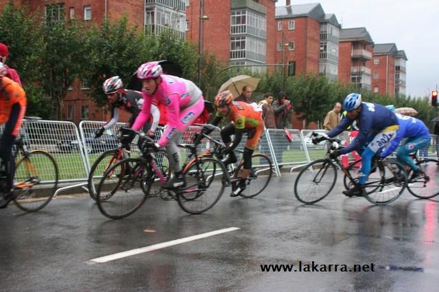 Fotos Ciclismo Criterium Gasteiz 2006 102