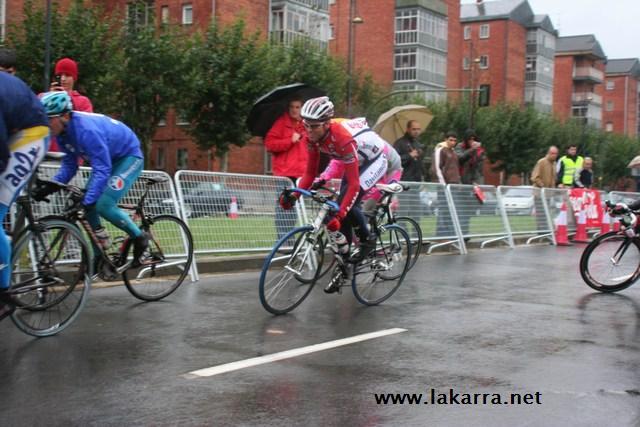 Fotos Ciclismo Criterium Gasteiz 2006 103