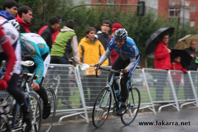 Fotos Ciclismo Criterium Gasteiz 2006 110