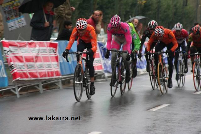 Fotos Ciclismo Criterium Gasteiz 2006 113