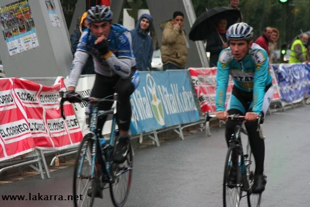 Fotos Ciclismo Criterium Gasteiz 2006 115
