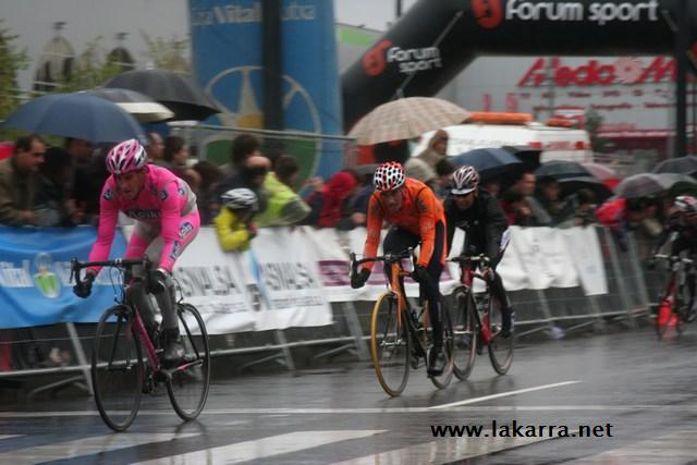 Fotos Ciclismo Criterium Gasteiz 2006 117