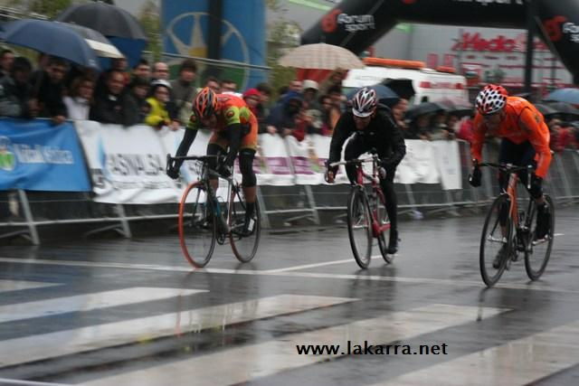Fotos Ciclismo Criterium Gasteiz 2006 122