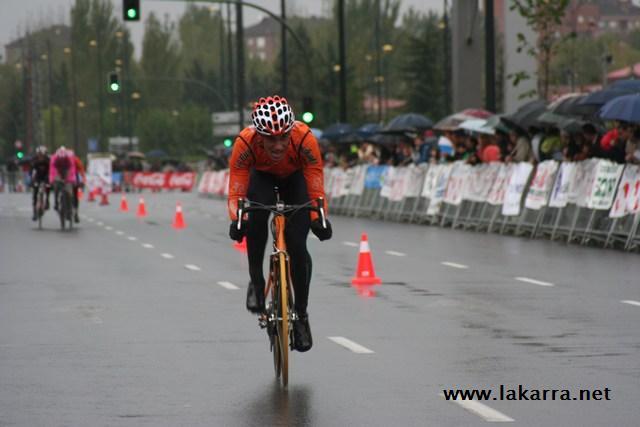 Fotos Ciclismo Criterium Gasteiz 2006 124