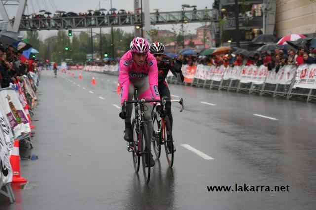 Fotos Ciclismo Criterium Gasteiz 2006 128