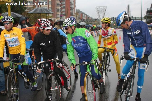 Fotos Ciclismo Criterium Gasteiz 2006 129
