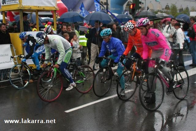 Fotos Ciclismo Criterium Gasteiz 2006 132
