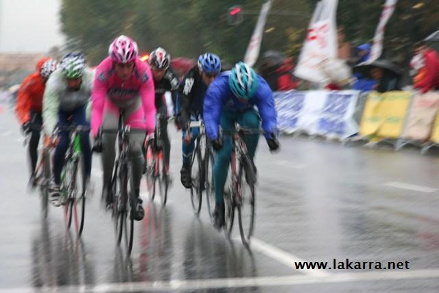 Fotos Ciclismo Criterium Gasteiz 2006 133