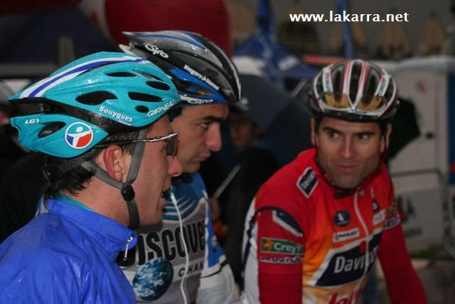 Fotos Ciclismo Criterium Gasteiz 2006 135