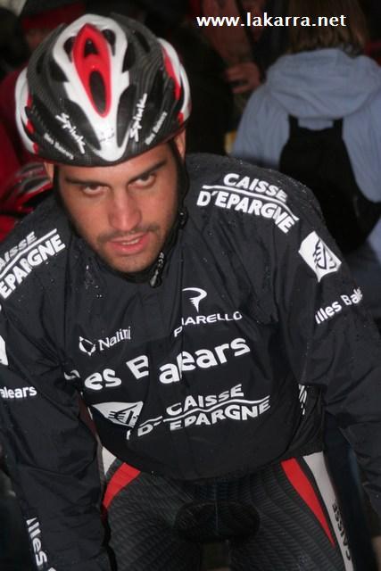 Fotos Ciclismo Criterium Gasteiz 2006 136