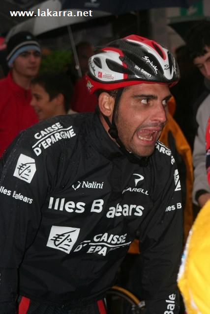Fotos Ciclismo Criterium Gasteiz 2006 137