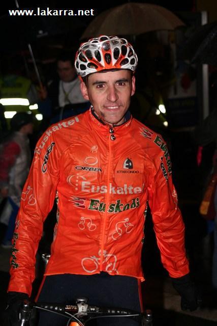 Fotos Ciclismo Criterium Gasteiz 2006 138