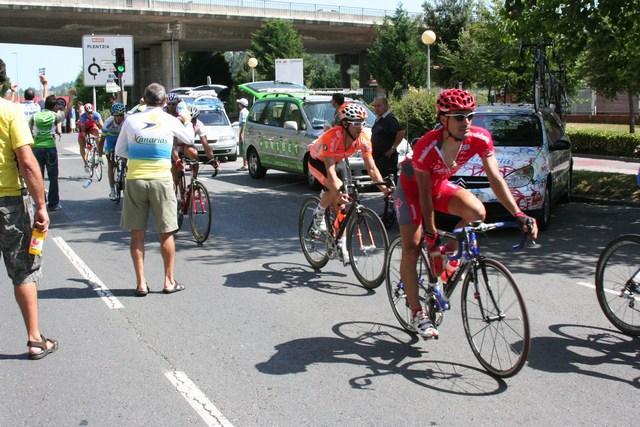 Fotos Ciclismo GP Getxo 2007 013