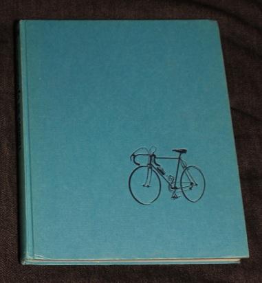 Le anne du cyclisme 1978