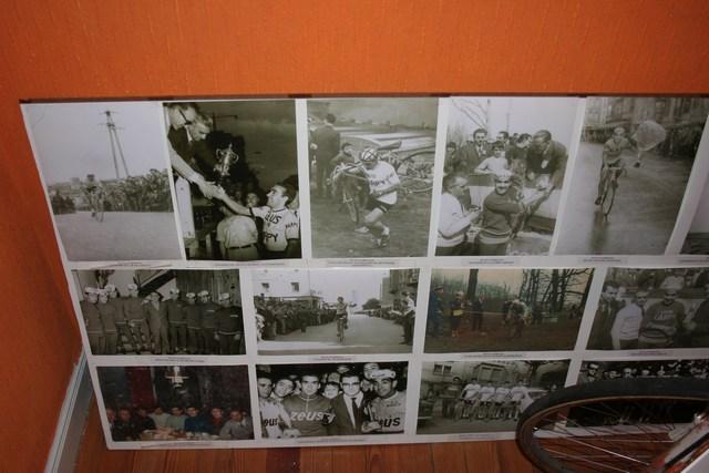 Museo Bicicleta Amurrio Licor Karpy 043
