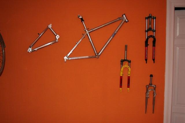 Museo Bicicleta Amurrio Licor Karpy 044