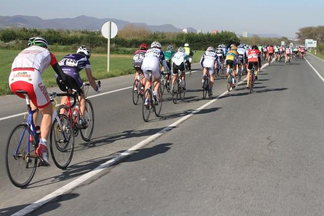 Trofeo Eusebio Velez 2013 009