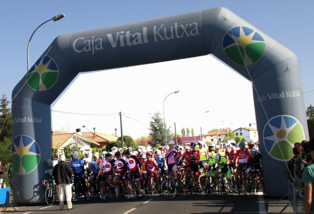 Trofeo Eusebio Velez Durana 2014 001