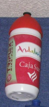 andalucia bidon 2008