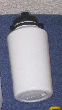 barbot 2 bidon 2008