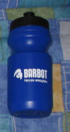 barbot 3 bidon 2008