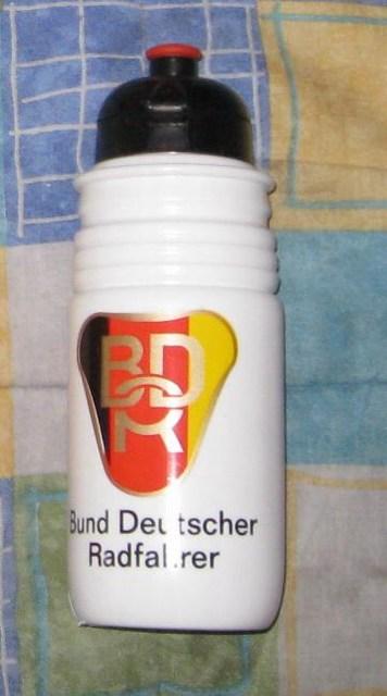 bdr bidon 2008 deutsch