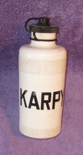 bidon 1971 karpy