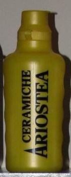 bidon 1990 ceramiche ariostea