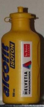 bidon 1990 helvetia aircom