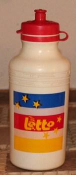 bidon 1992 lotto