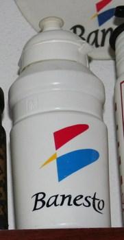 bidon 1993 banesto