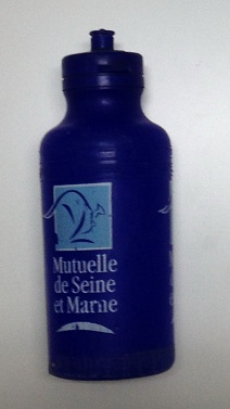 bidon 1996 mutuell de seine et marine