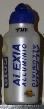 bidon 2000 alexia alumino gios