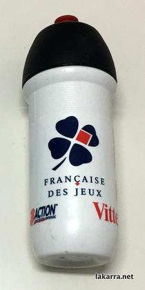 bidon 2000 francaise vittel 3action