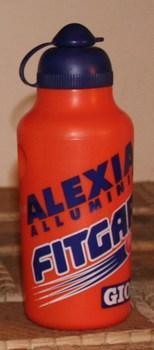 bidon 2001 alexia