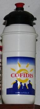 bidon 2001 cofidis