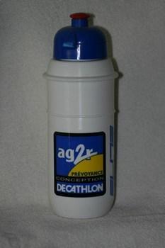 bidon 2002 ag2r decathlon