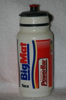 bidon 2002 bigmat powerbar