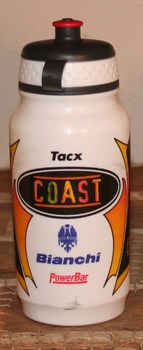 bidon 2002 coast bianchi