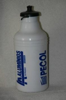 bidon 2002 la aluminios pecol
