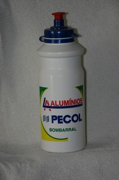 bidon 2002 pecol la aluminios