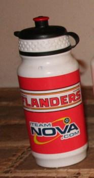 bidon 2003 flanders nova