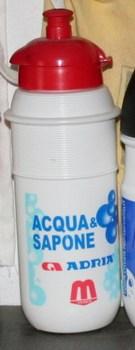 bidon 2004 acqua sapone adria