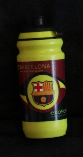 bidon 2004 barcelona excelent