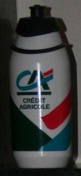 bidon 2004 credit agricole