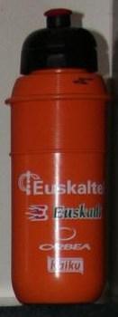 bidon 2004 euskatel euskadi kaiku orbea