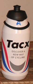 bidon 2004 relax tacx